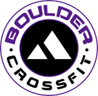 Boulder CrossFit in Boulder Colorado